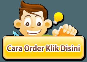 http://kotagedejewellery.com/cara-order/