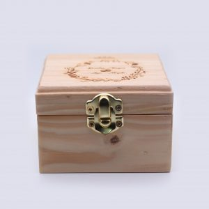 Cincin Tunangan Surabaya Bonus Box Kayu